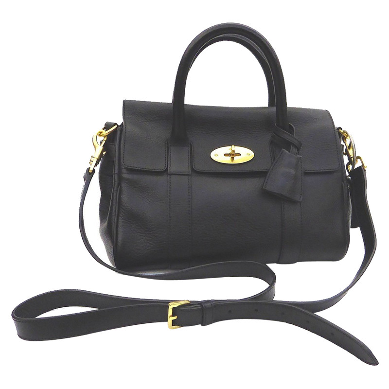 17bdd1d8dd7e cheapest mulberry small bayswater satchel grey for sale 3f695 38452