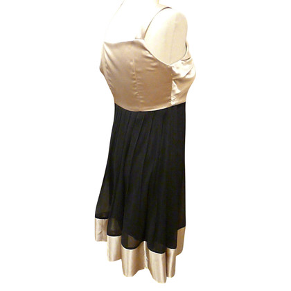Blumarine Blumarine Dress *UK 6*