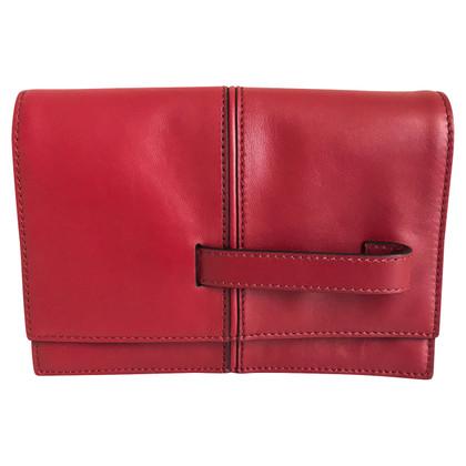 Valentino  MOC Clutch Bag