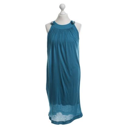 Missoni Dress in teal