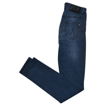 Marc Cain Jeans Slim Fit