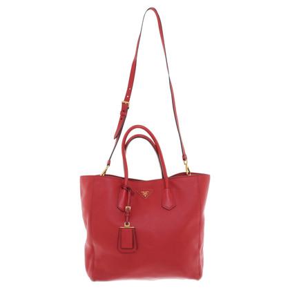 Prada Handbag Prada