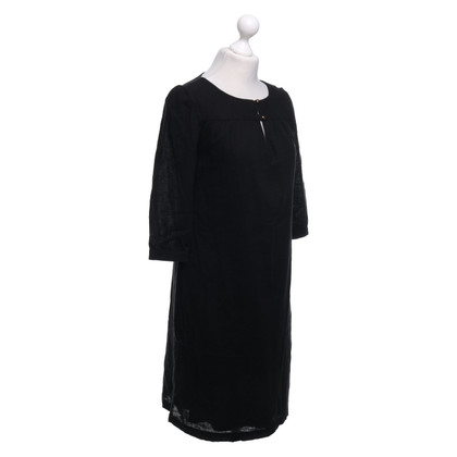 A.P.C. Dress in black