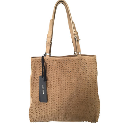 Damir Doma Great Sac Tote