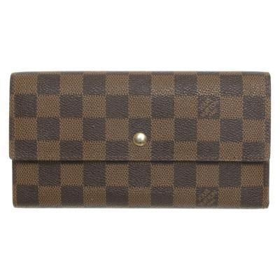 Louis Vuitton di seconda mano  shop online di Louis Vuitton, outlet ... 8616066b14c