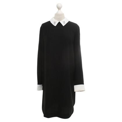Victoria Beckham Abito in nero