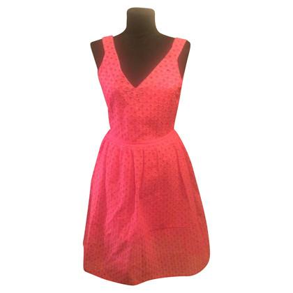 Maje Cocktail jurk