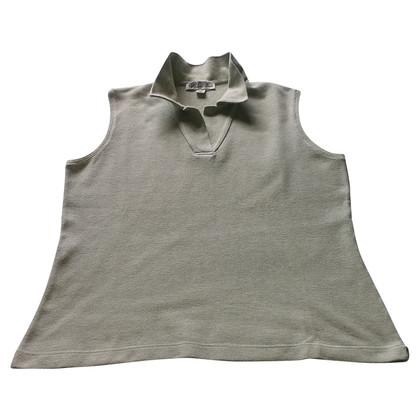 Loro Piana Top Cotton