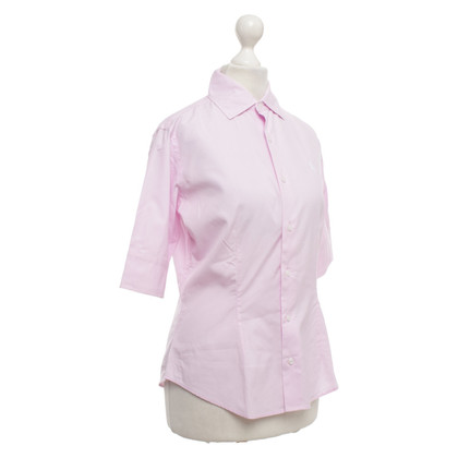 Ralph Lauren Blouse in pink