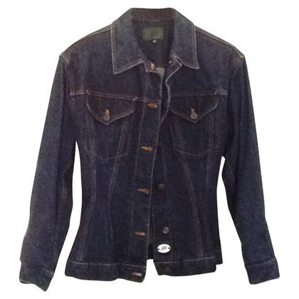Jean Paul Gaultier Jeans jas