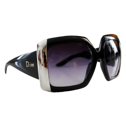 Christian Dior Dior Sunglasses
