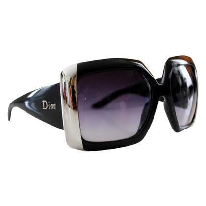 Christian Dior Dior Occhiali Da Sole