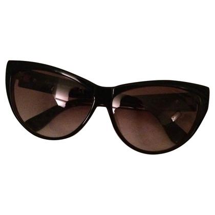 Tod's lunettes de soleil
