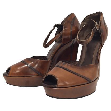 Marni sandales
