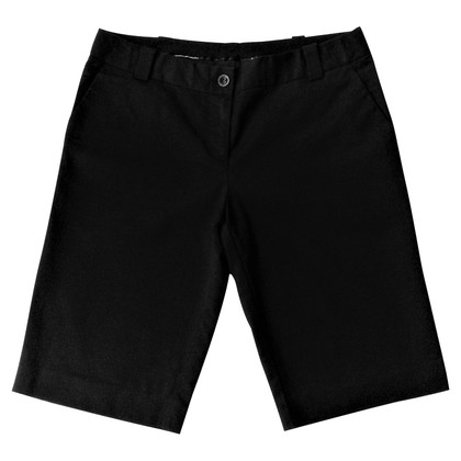 Closed Baumwoll-Shorts