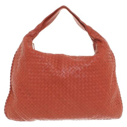 Bottega Veneta Second Hand: Bottega Veneta Online Store, Bottega ...