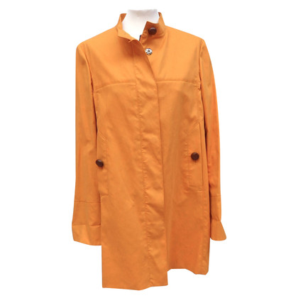 Escada Waterproof longjacke