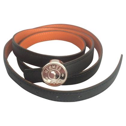 Hermès Belt Saddle Nail