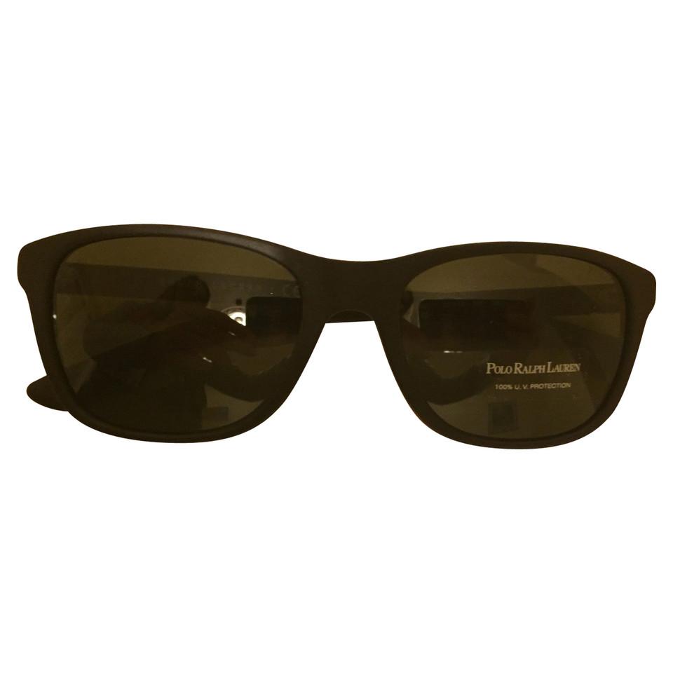 ralph lauren sonnenbrille second hand ralph lauren sonnenbrille gebraucht kaufen f r 79 00. Black Bedroom Furniture Sets. Home Design Ideas