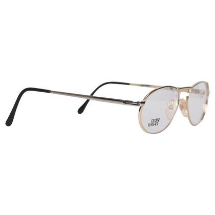 Gianni Versace  Eyeglass