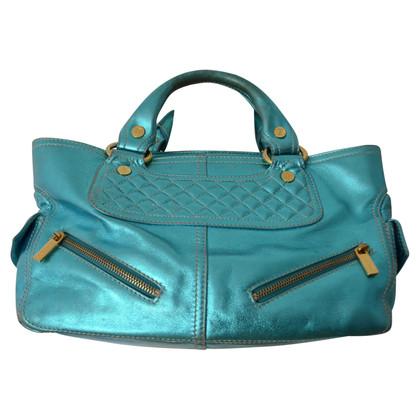 """Céline """"Boogie Bag"""""""