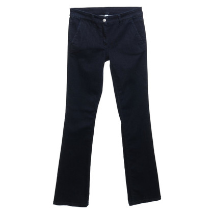 St. Emile Jeans in dark blue