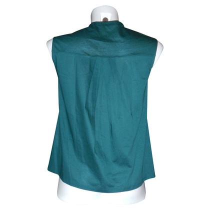 Max & Co silk top
