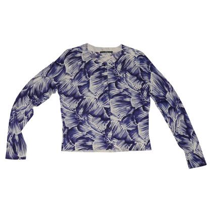 Hugo Boss maglione