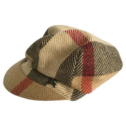 Burberry berretto