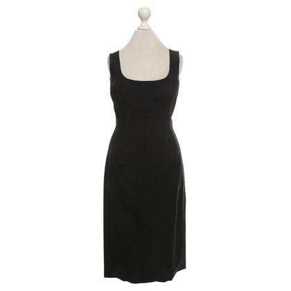 Dolce & Gabbana Dress in dark gray