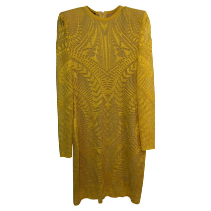 Balmain Dress of viscose