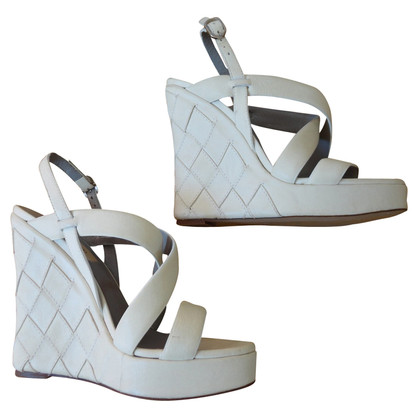 Valentino sandali