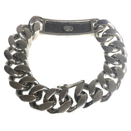 Chanel braccialetto