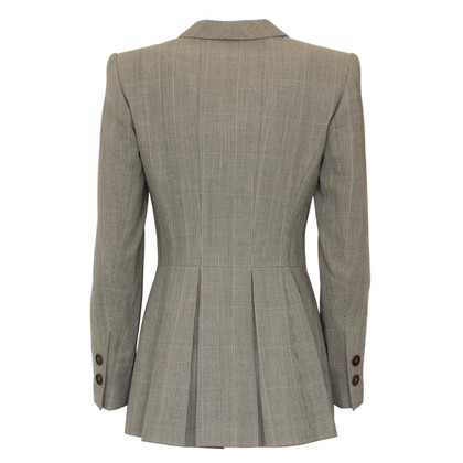 Rena Lange Tweed jacket