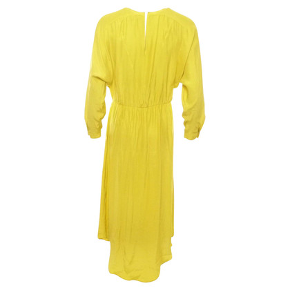 Kaviar Gauche jurk