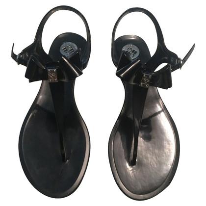 BCBG Max Azria Teen lus sandalen