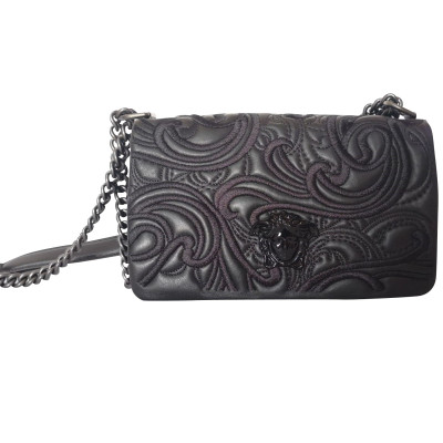 addc10131f4 Versace Bags Second Hand: Versace Bags Online Store, Versace Bags ...