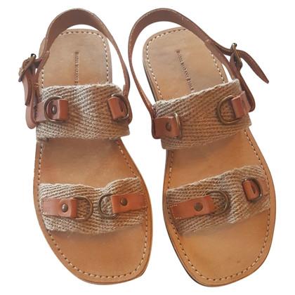 Isabel Marant sandalen