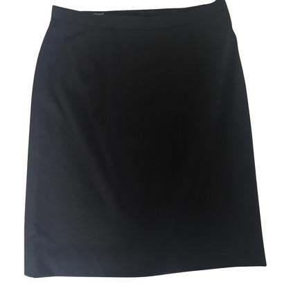 Dolce & Gabbana skirt in black