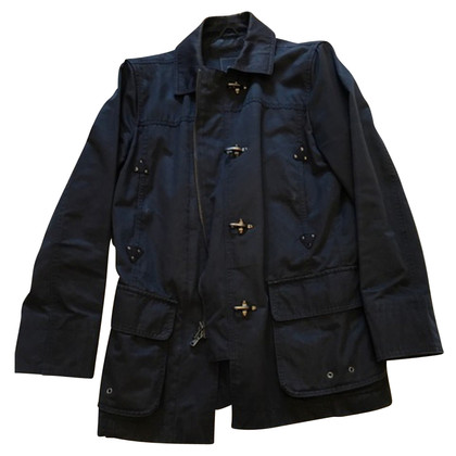 Fay Light spring jacket