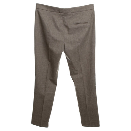 Brunello Cucinelli Pants in Brown
