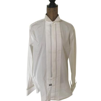 Van Laack Smocking shirt Van Laack