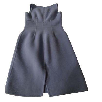 Ermanno Scervino Cashmere jurk