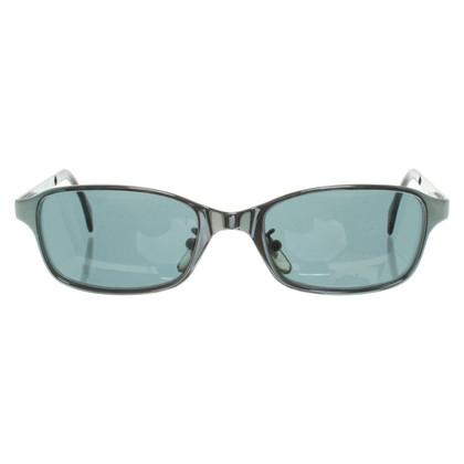 Dolce & Gabbana Sunglasses in blue