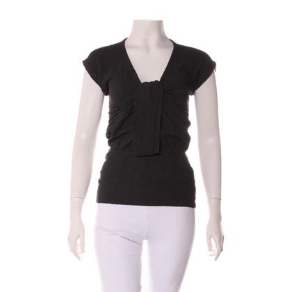 Isabel Marant Etoile T-Shirt