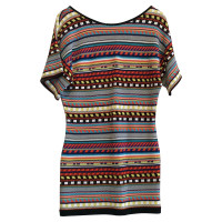 Emilio Pucci Summer dress knitted