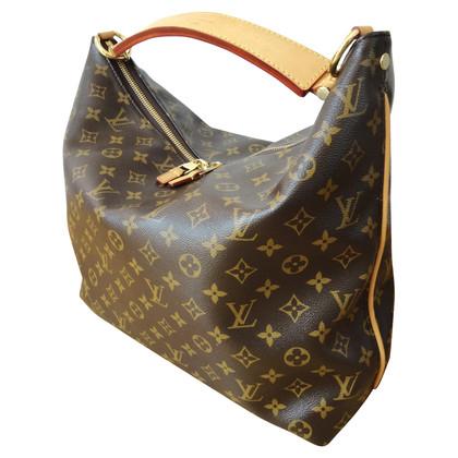 Louis Vuitton Sully bag