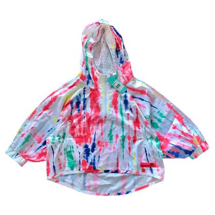 Stella McCartney for Adidas jacket