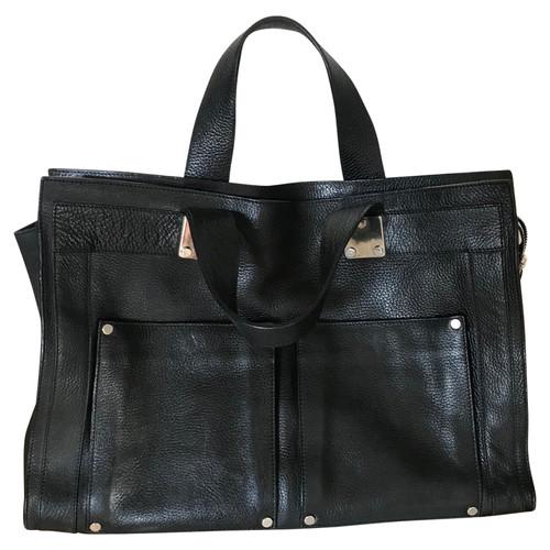 Filippa K briefcase - Second Hand Filippa K briefcase buy used for ... 9e28a90ae3b5e