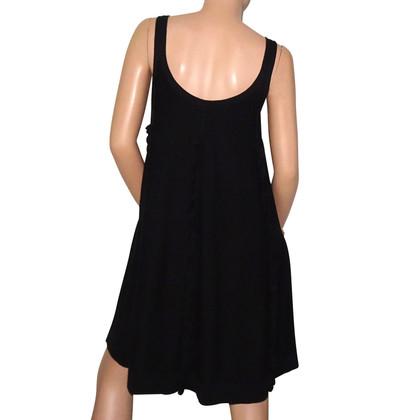 Sonia Rykiel for H&M robe